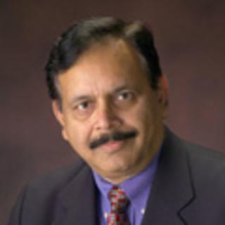 Rajiv Varma, MD