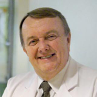 Raymond Mayewski, MD