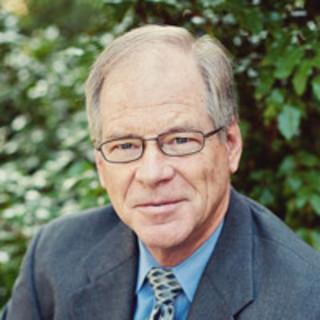 Robert Hackett, MD