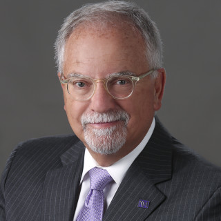 Michael Ankin, MD