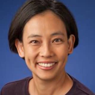 Yi-Mei Chng, MD