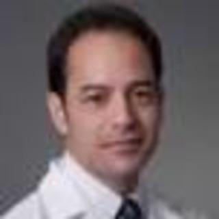 Fernando Silva, MD
