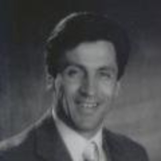 Richard Lewan Jr., MD