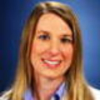 Heather Nesti, MD