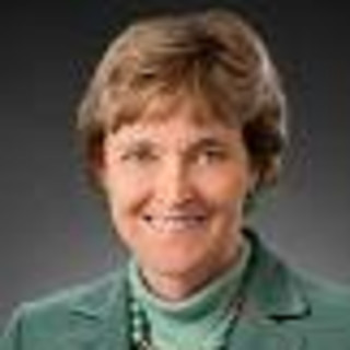 Judith Monroe, MD