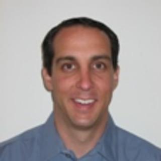 Ryan Collins, MD