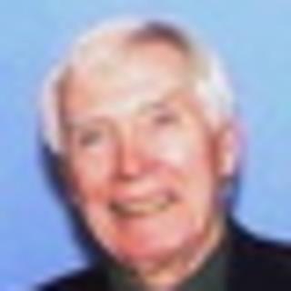 Francis Carmody Sr., MD