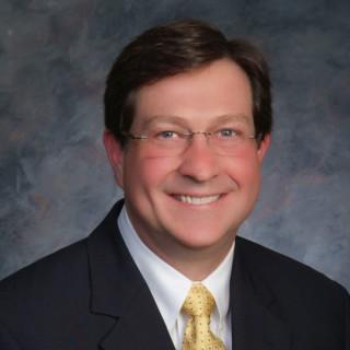 Kevin Mosier, MD