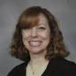 Lisa De Ybarrondo, MD
