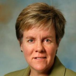 Amy Spomer, MD
