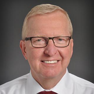 Rainer Gedeit, MD