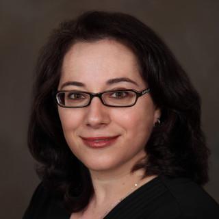 Belinda Marcus, MD