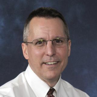 Earl Hartwig, MD