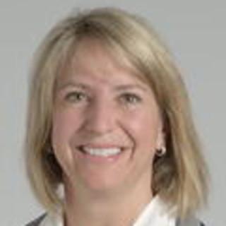 Joelle Coletta, MD