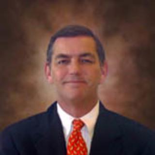 John Davis Jr., MD