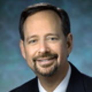 Steven Brant, MD