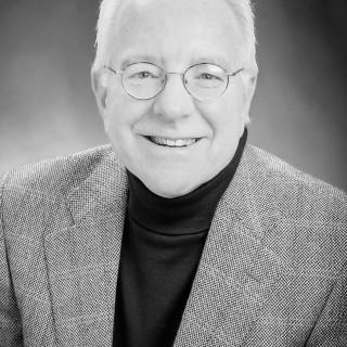 Howard Caplan, MD