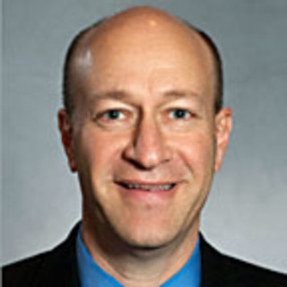 Michael Kelberman, MD