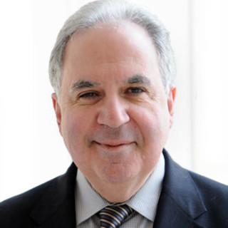 Jose Arruda, MD