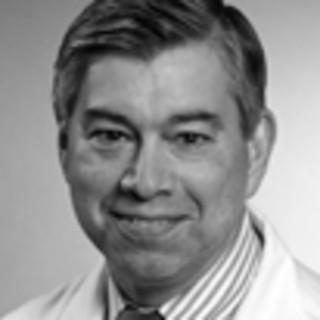 David Hartig, MD