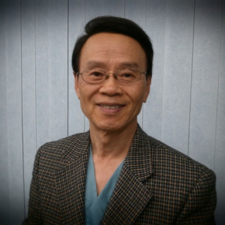 Dongsoo Shin, MD