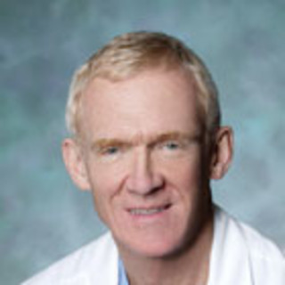 Stephen Gunther, MD