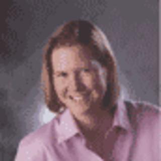 Jeanne Kornhardt, MD