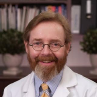 Harton Smith, MD