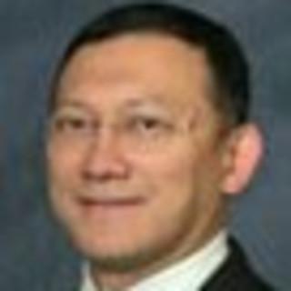 John H. Tu, MD