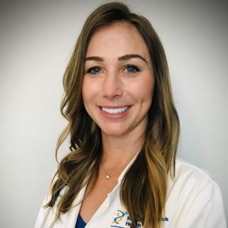 Rachel Carpenter, MD