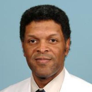 Charles Laroche, MD