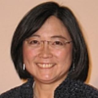 Susan Kubota, MD