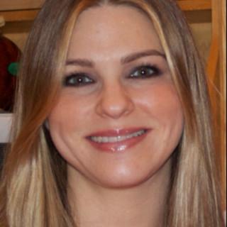 Beatriz Gutierrez, PA