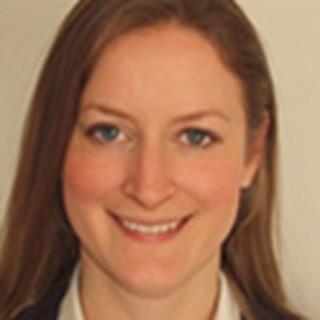 Carolyn Graeber, MD