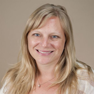 Stacy Fairbanks, MD