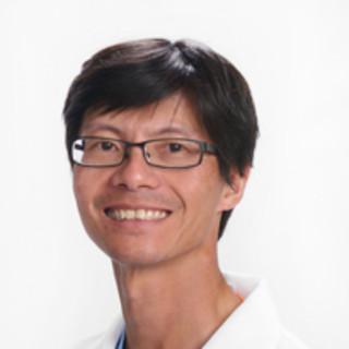Tino Chen, MD