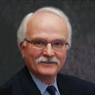 Robert Mitro, DO