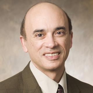 Gary Desir, MD
