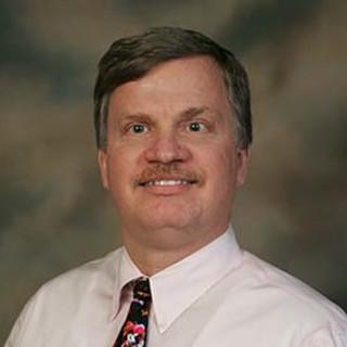 David Matusiak, DO