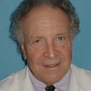 Gerald Dominguez, MD