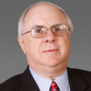 Larry Scher, MD