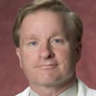 Jeffrey Snyder, MD