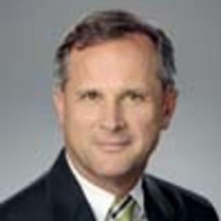 Douglas Corazza, MD