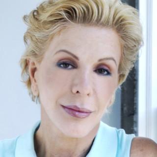 Blanca Diez, MD