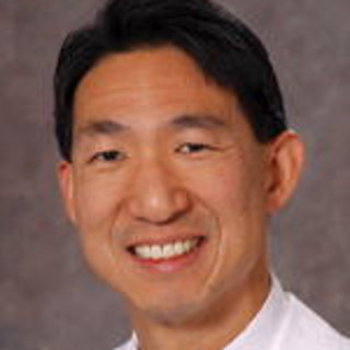 Andrew Chin, MD