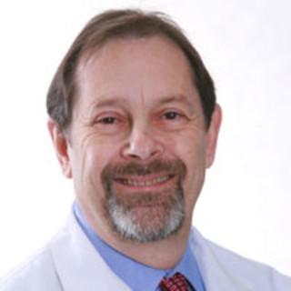 Marvin Tark, MD