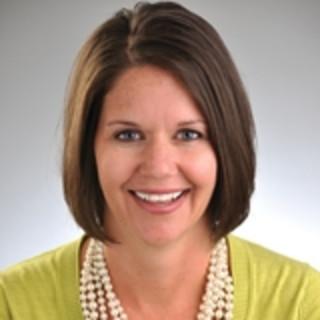 Michelle Rinke