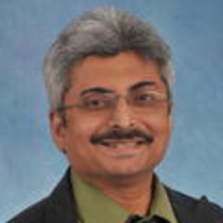 Kaushik Sen, MD
