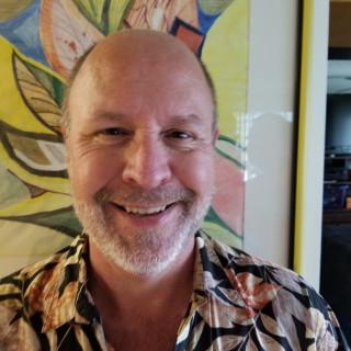 John Buzanoski, MD