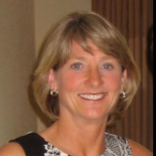Mary Jo Bertsch, MD